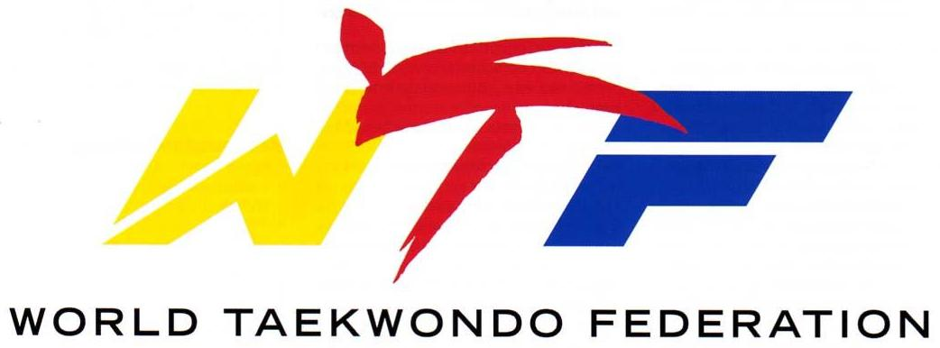 WTF-logo-LARGE