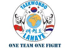 taekwondolahaye